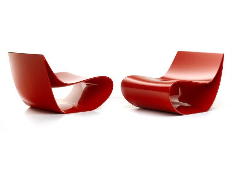 SIGN by MDF Italia | Design Piergiorgio Cazzaniga