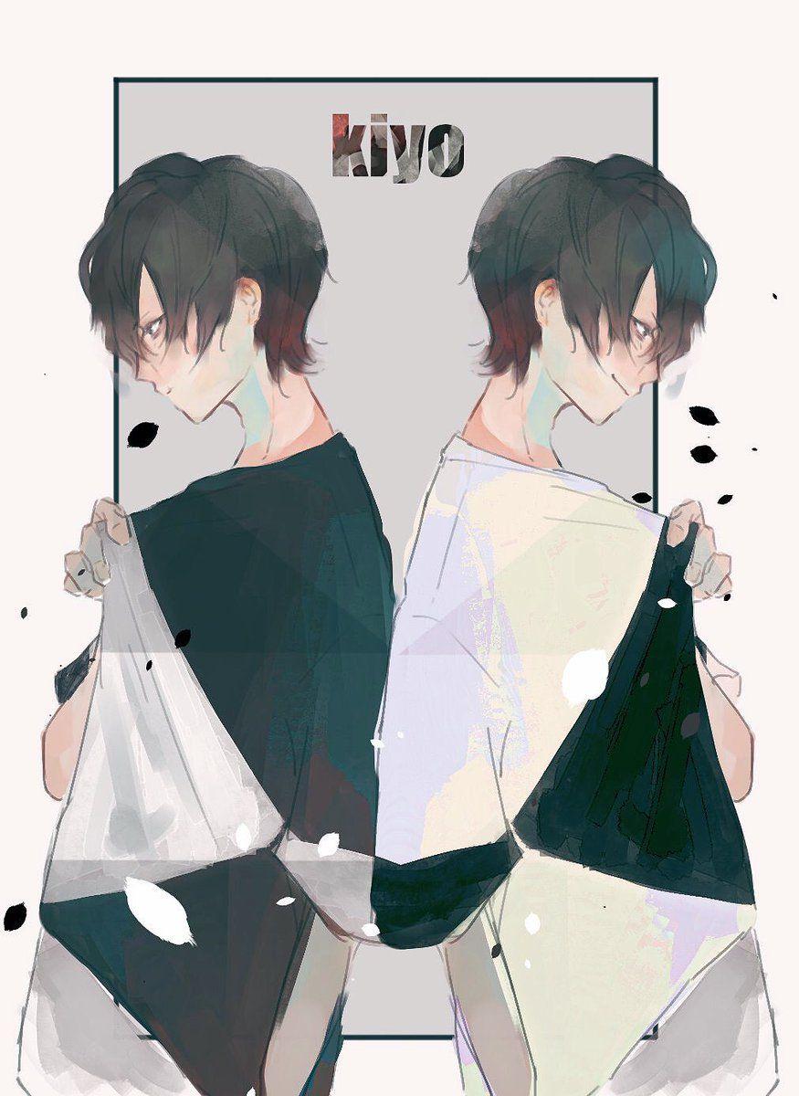 embedded アニメ 男性 少年アニメキャラ 少年の芸術