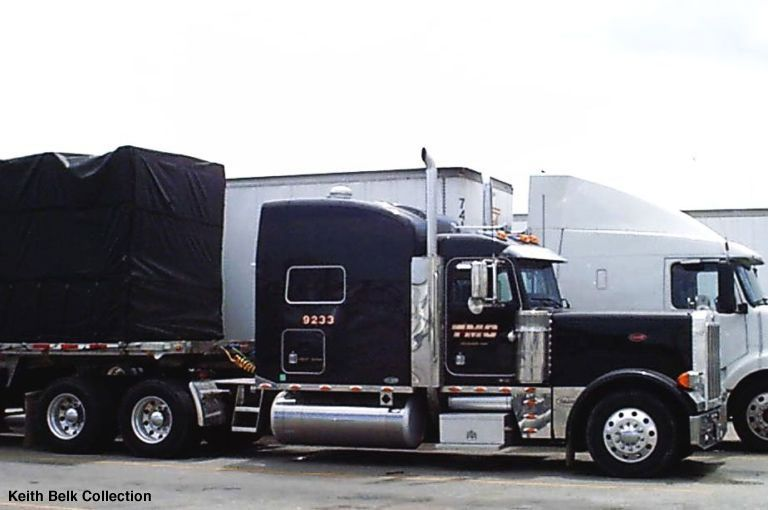 TMC #trucker if you\u0027re interested in becoming a CDL truck driver