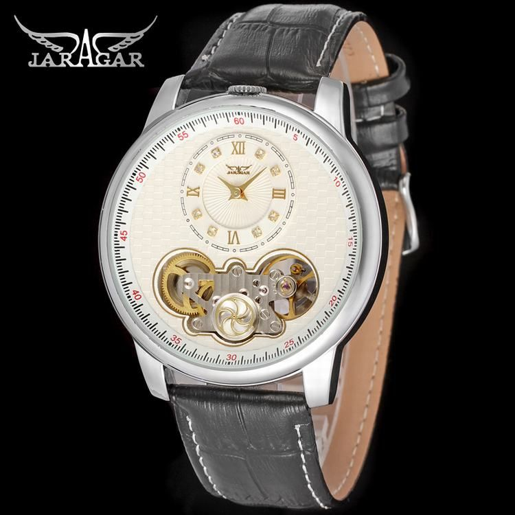 whole import watches oem watches automatic movement whole import watches oem watches automatic movement tourbillion forsining watch company limited