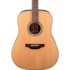TODAY ONLY Takamine G Series Dreadnought Acoustic Guitar (REFURB) $169.99 Discount  #Bargains  Read more: http://www.kwitsoft.com/today-only-takamine-g-series-dreadnought-acoustic-guitar-refurb-169-99-discount/