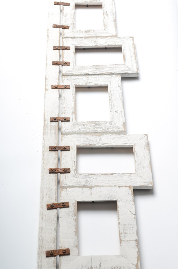 rustic picture frames collages. Delighful Rustic Fun For Any Room In Your Home Is This Beautiful Rustic Collage Frame It Inside Rustic Picture Frames Collages