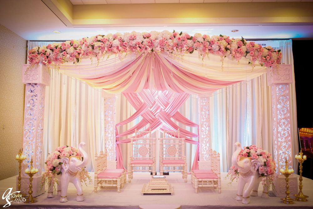 Imperial decor is a one stop shop for all your event needs majority majority of our clients are based out of washington dc virginia and maryland area we specialize in indian wedding decorations mandap designs junglespirit Images
