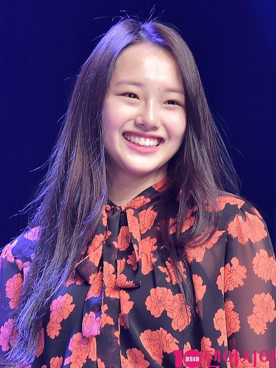 Kriesha Tiu Krieshachu Twitter Kriesha Tiu Filipino Girl Korean Idol