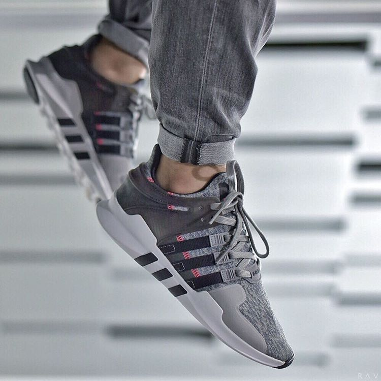 online retailer c8fed 8f004 adidas EQT Support ADV