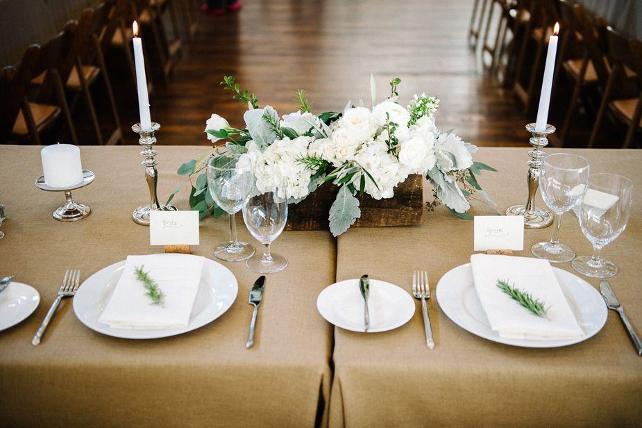 Jennifer   Jared's Beautiful Winter Wedding at King Family Vineyards | Charlottesville Wedding Photography