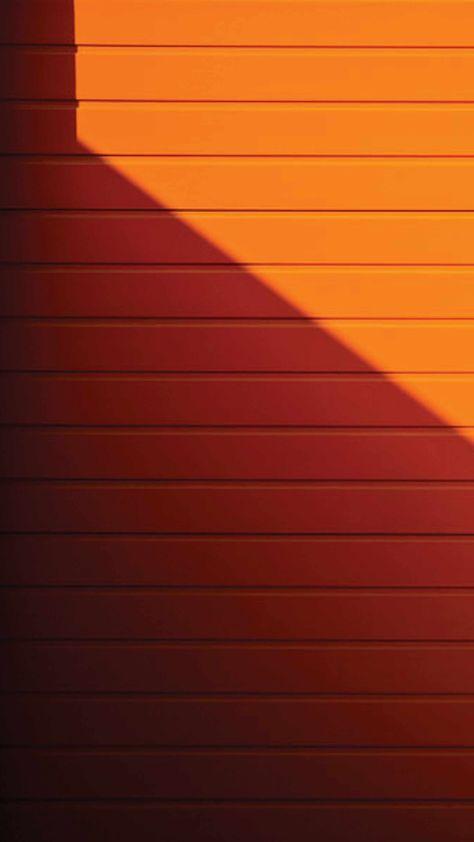 Epingle Sur Orange Aesthetic
