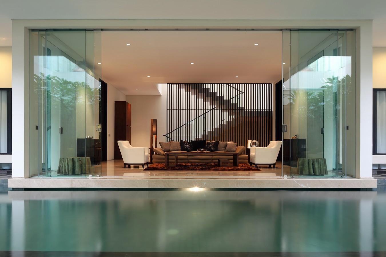 Static house interior detail also swimming pool pinterest rh
