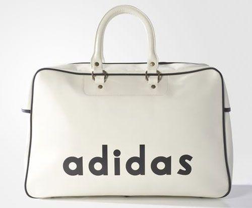 59d97462aa Adidas Archive Football Bag