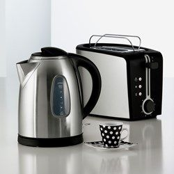 Kitchen Appliances Weddings Wedding Ideas Wedding Gift