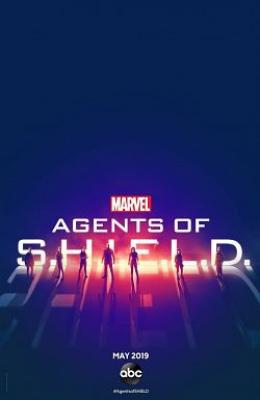 Les Agents Du Shield Saison 6 Streaming : agents, shield, saison, streaming, Telecharger, Marvel, Agents, S.H.I.E.L.D., Saison, Telechargement, Téléchargement,, Telechargement,, Image, Imprimer