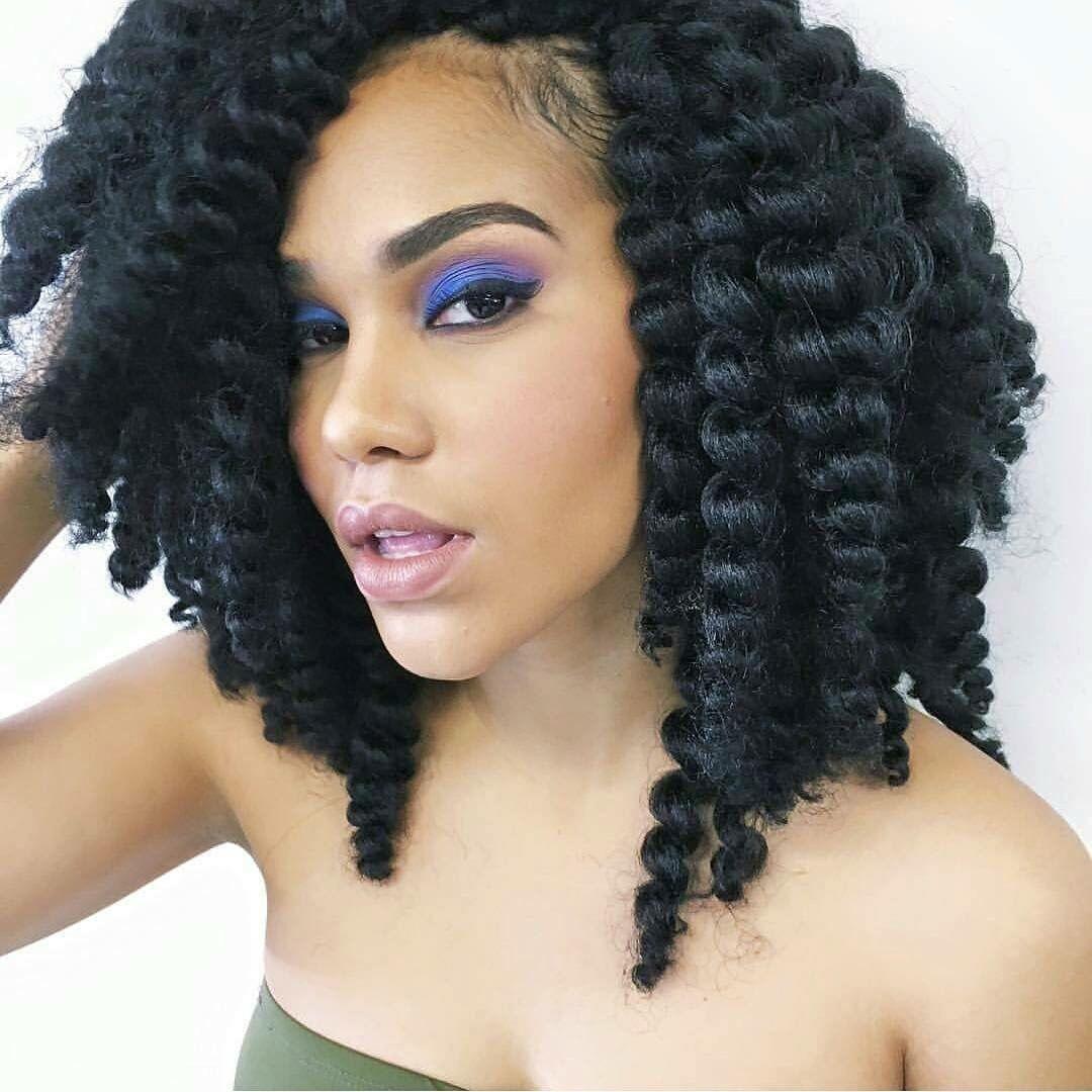 Protective style   Natural hair tips, Natural hair styles ...