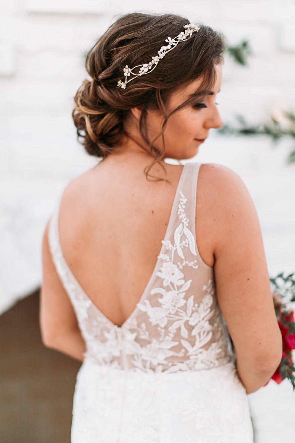 Tercero By Aldea Weddings Glendale Arizona Wedding Venue Inspiration The