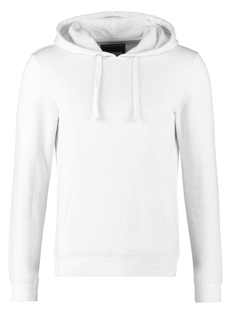 Download Sweatshirt White Meta Domain Blank Sweatshirts Sweatshirts White Sweatshirt