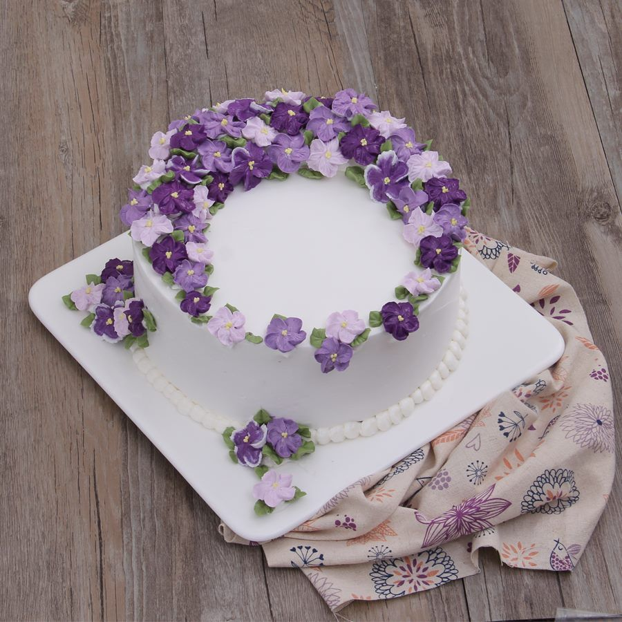 Pin by HappieReturns on Online Cake Delivery in Chennai