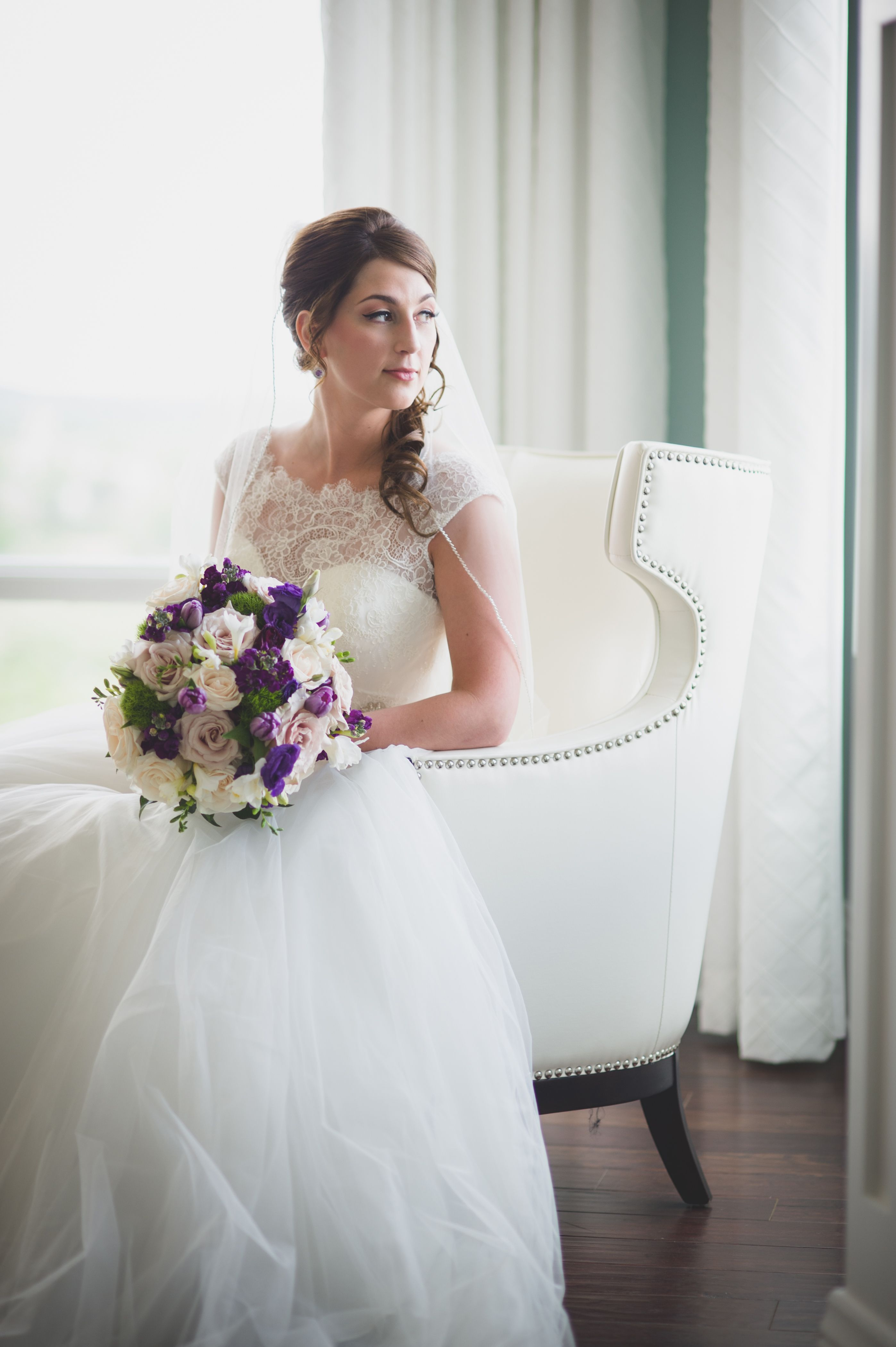 The Pinery At The Hill Wedding Photography, Colorado Wedding Photography, Allison Easterling Photography