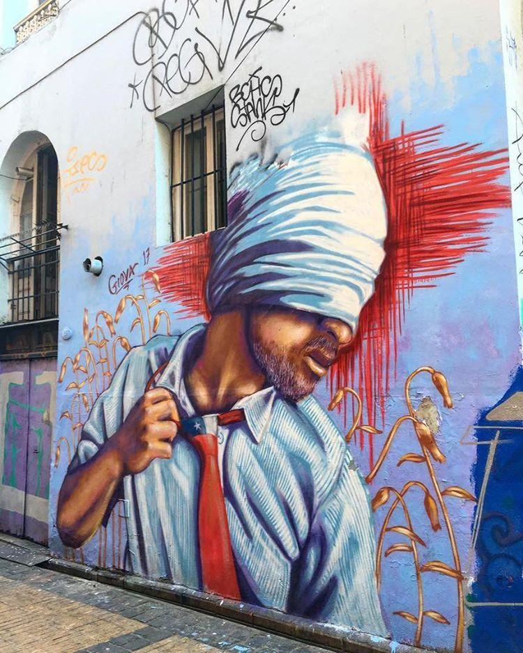 Street Art  Me Gusta  Comentarios Tschelovek_graffiti En Instagram