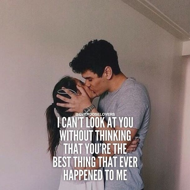 80 Quotes For Couples In Love Quotes About Love And Relationships Relationship Goals Quotes Romantic Quotes
