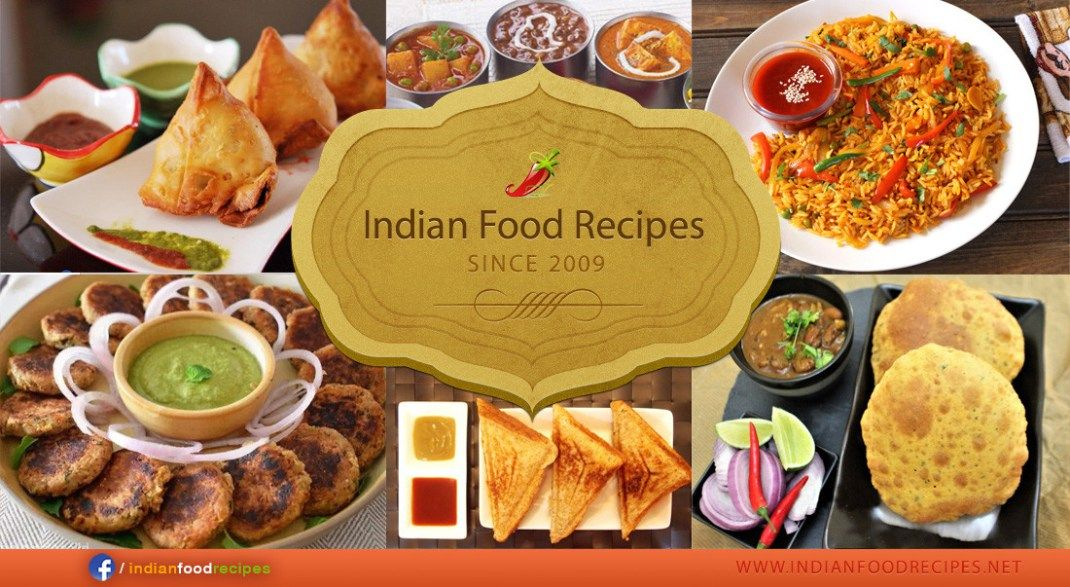 Indian food recipes all indian recipes with step by step photos indian food recipes all indian recipes with step by step photos forumfinder Choice Image