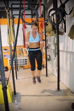 how to build a crossfit home gym  crossfit home gym at