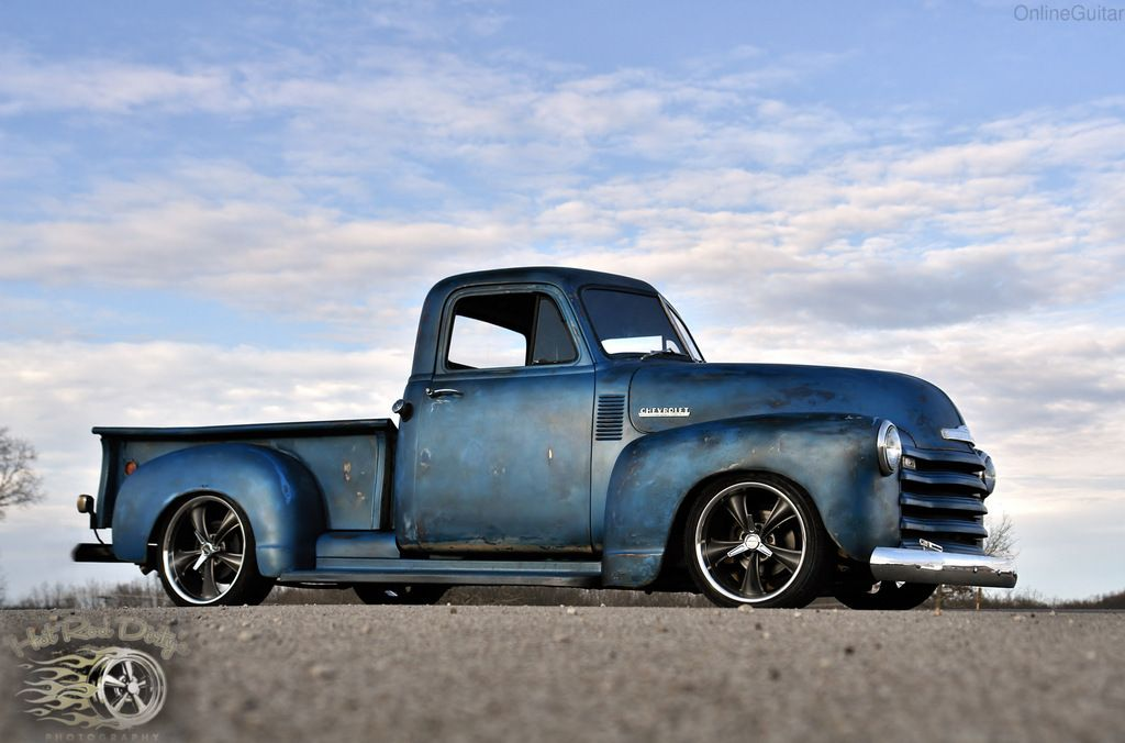 1950 chevy truck for sale - Google Search | Chop shop | Pinterest ...