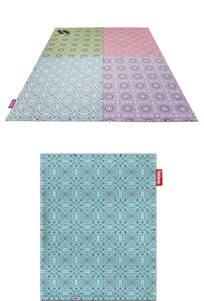 Frisson Tapis Grand Modele Tapis Decoration Fly Tapis Design Petit Tapis Tapis
