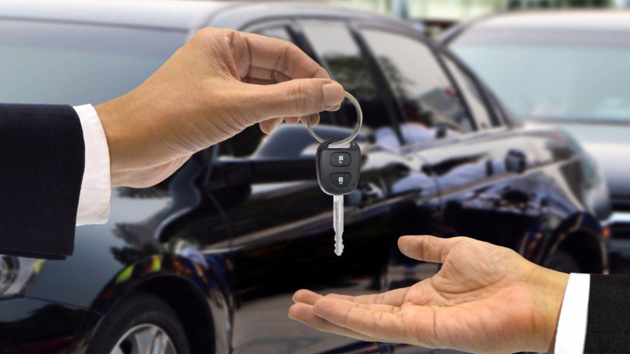 Zehn Tipps Für Mehr Geld So Verkaufen Sie Ihren Gebrauchten Zum Bestpreis Neue Autos Autos Gebrauchtwagen