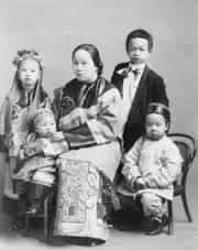 vintage black children - Google Search