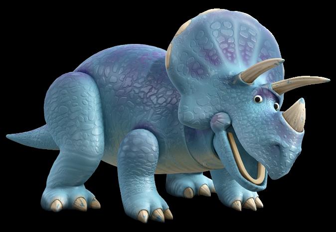 Imagenes De Toy Story Hilario