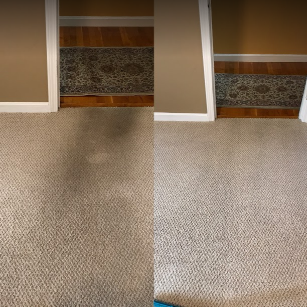 When People Enter Your Building The First Thing They See Is Your Carpet It Leaves An Imp How To Clean Carpet Commercial Carpet Cleaners Green Carpet Cleaning