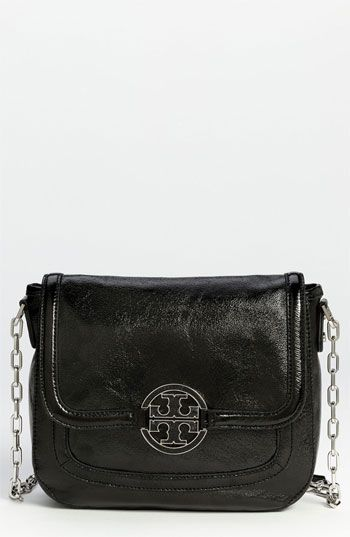 2e6f4ab92fdd Tory Burch Amanda Crossbody Bag available at  Nordstrom find more ...