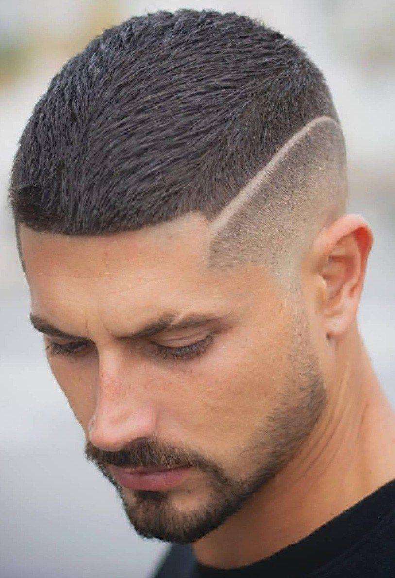 Short Haircut For Boys Mens Hairstyles Short Mens Haircuts Short Mens Hairstyles