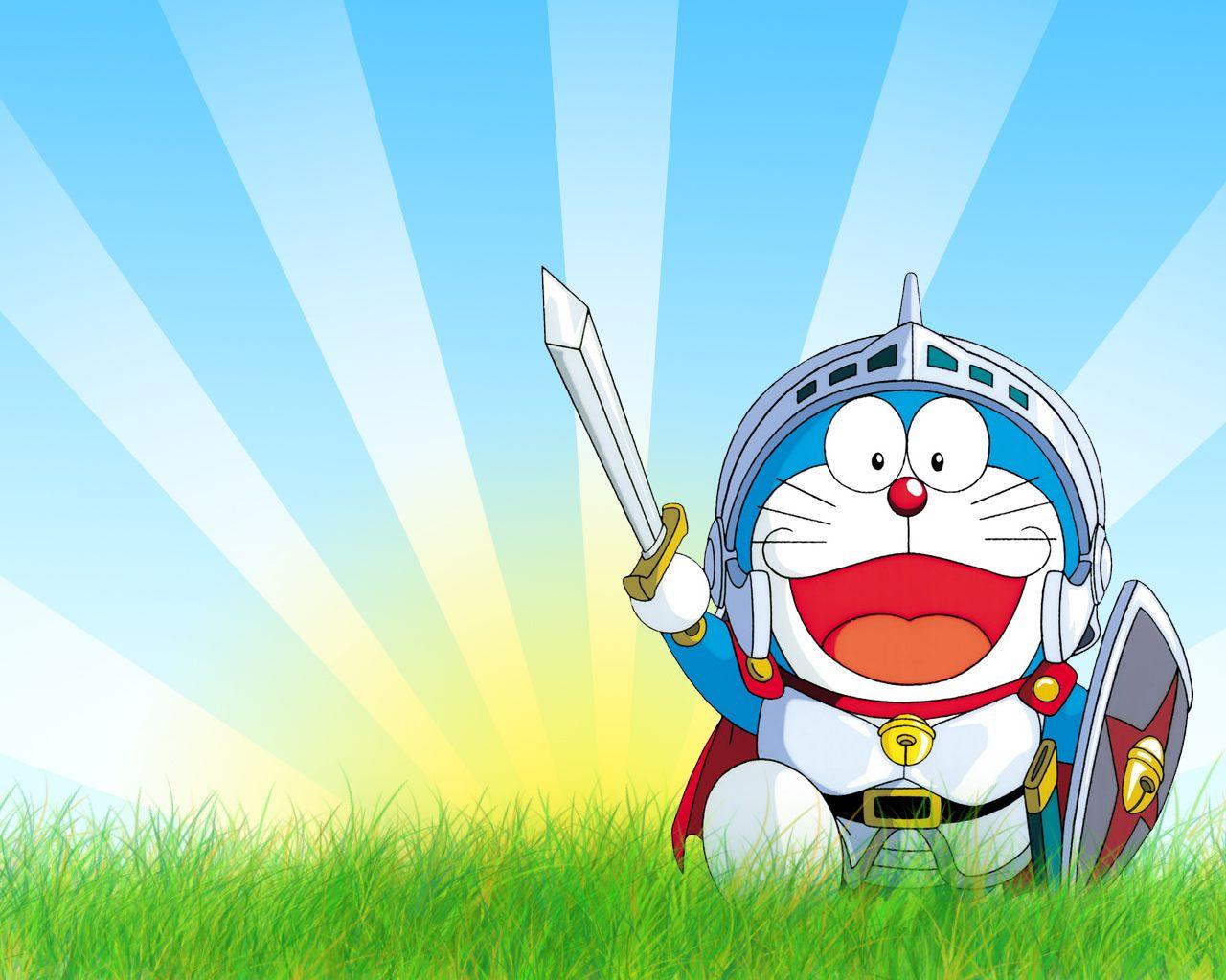 Pin by lisa Morina on HD Wall Cloud Doraemon wallpapers