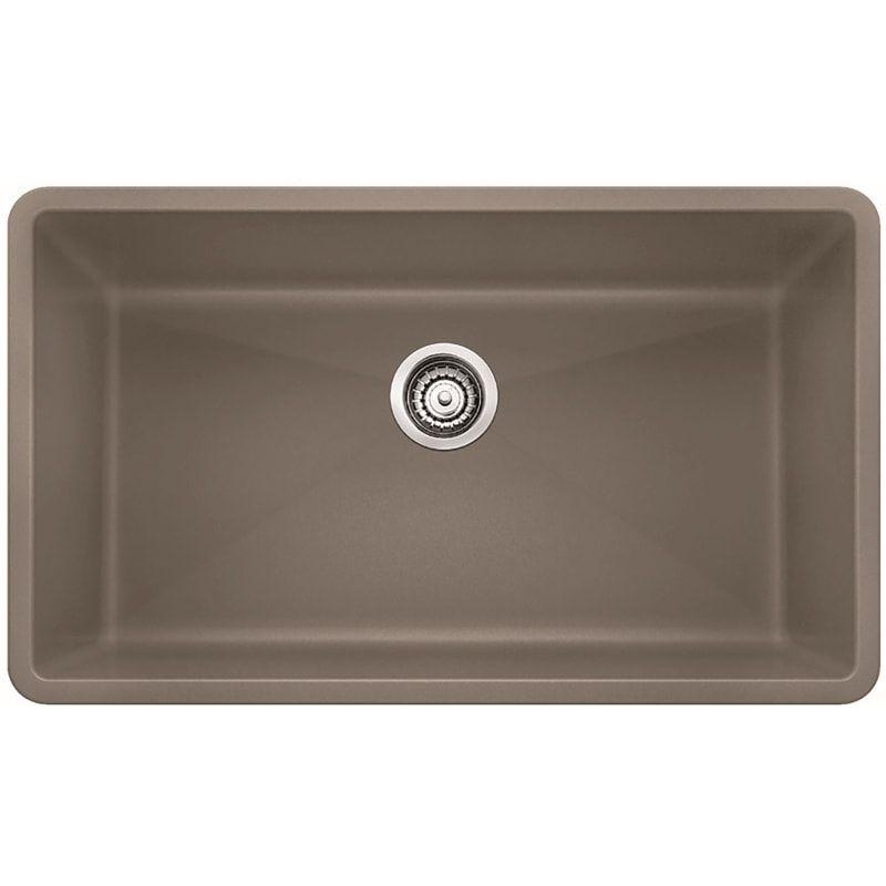 Blanco 440150 In 2020 Sink Composite Kitchen Sinks Farmhouse Sink Kitchen