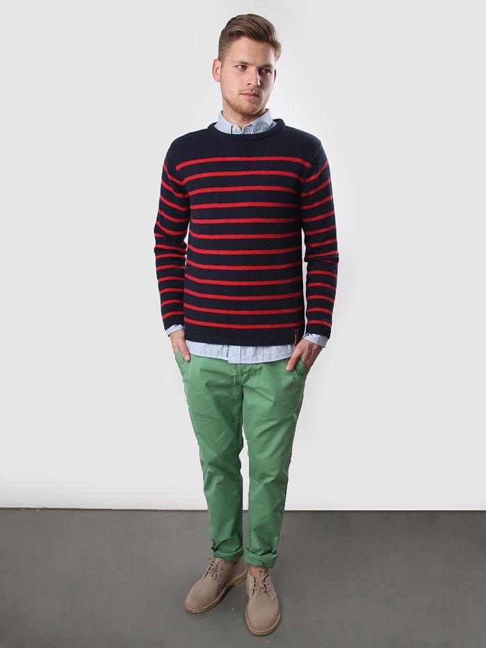 Freshcotton.com is dé website voor creatieve streetwear