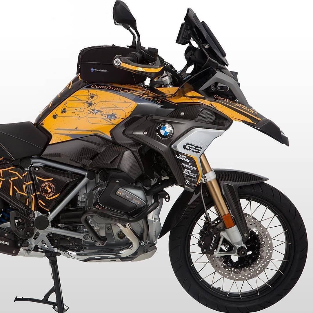 A Imagem Pode Conter Mota New Bmw Bmw Motorcycle Bmw