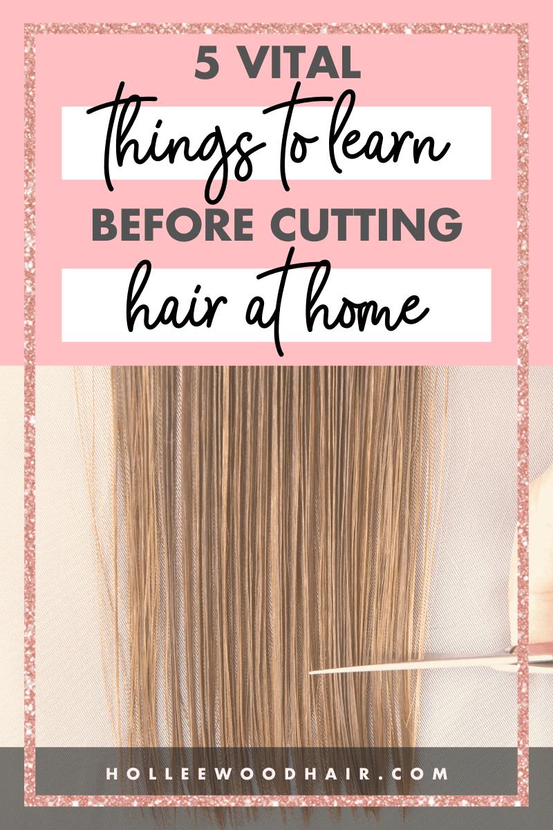 36+ Point cutting vs blunt cutting ideas