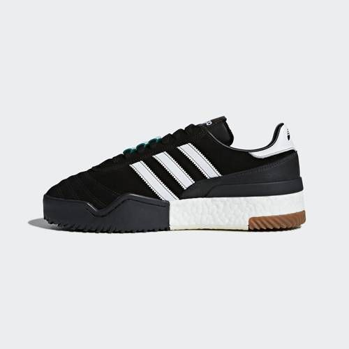 new product 4110c c3fc1 adidas by Alexander Wang Bball Soccer AQ1232 - ανδρικά sneakers - ανδρικά  παπούτσια - sneakers - αθλητικά παπούτσια