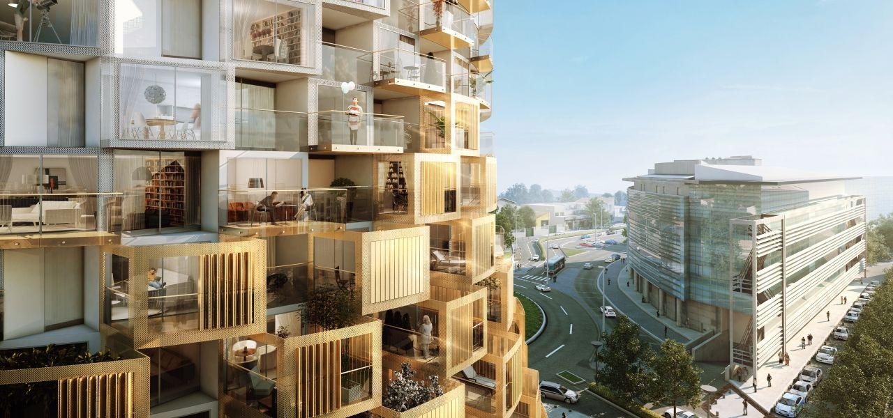 tour-architecture-studio-montpellier-folie-richter