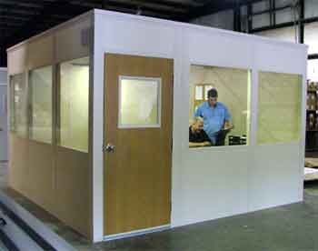 prefab office space. One Of The Key Advantages A Modular Office Building Is That It Ready To Grow With You, And Thanks Latest Construction Methods Quality Prefab Space R