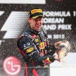 Latest #F1 Information Online: Latest F1 News Updates, Easily get Live F1 Score Updates 2013. Also watch latest F1 match highlight & videos online at  www.Sportzwiki.com