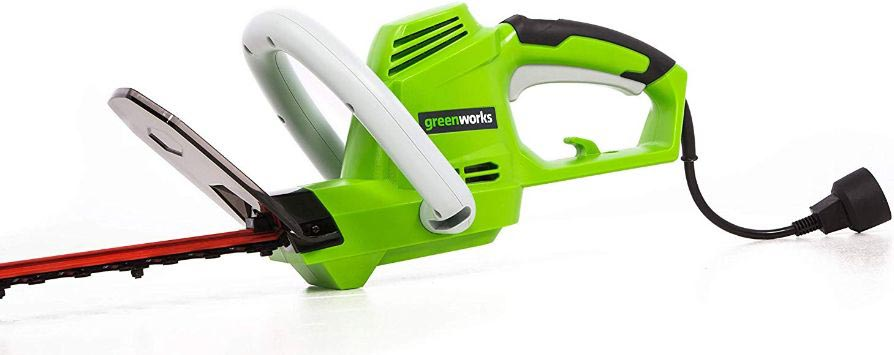 Discover Top 13 Best Hedge Trimmers Product Reviews In 2020 Best Hedge Trimmer Hedge Trimmers Hedges