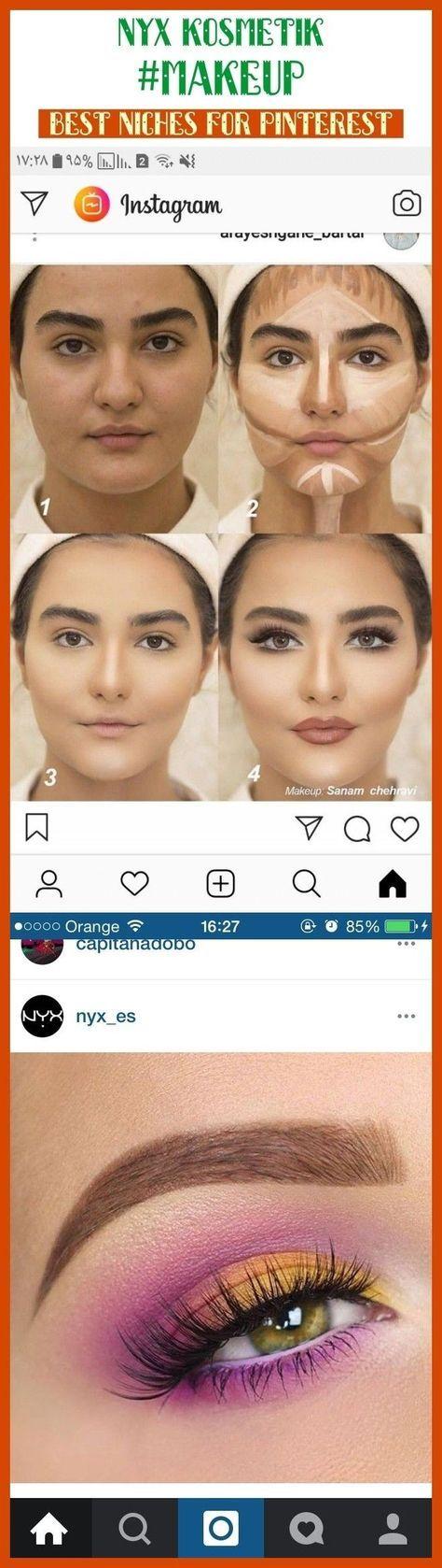 Nyx kosmetik #makeup #blog #seo #beauty. nyx goddess, nyx cosmetics, nyx lipstick, nyx honeymoon, nyx butter gloss, nyx eyeshadow, nyx ultimate, nyx foundation, nyx makeup, nyx soft matte lip cream, nyx concealer, nyx labiales, nyx blush, nyx eyeliner, nyx mythology, nyx maquillaje, nyx aesthetic, nyx primer, nyx highlighter, nyx palette, nyx dupes, nyx contour, nyx deusa grega, nyx diosa, nyx sombras, nyx eyebrow, nyx best products, nyx videos, nyx logo, nyx liquid suede, ny. #bestnyxcosmetics
