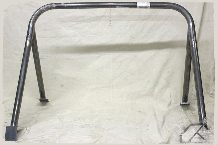 Anything Scout Scout Ii Show Bar 515 233 3020 Scout Bar Rolling Bar
