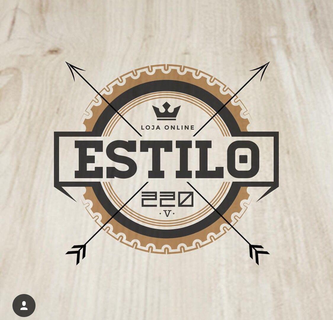 Logomarca Para Loja On Line De Acessorios Masculinos Logotipo