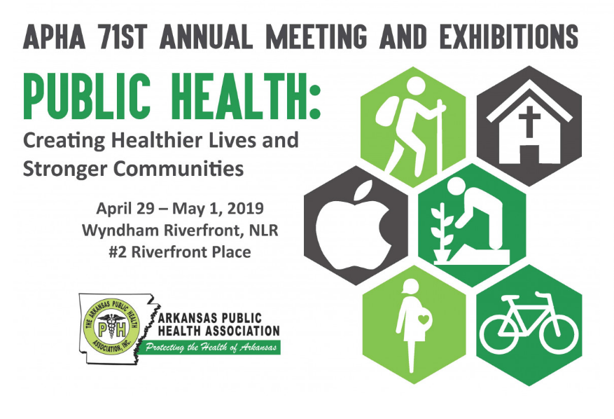 Conference Creating Healthier Lives And Stronger Communities Speciality Public Health Date 29 Apr 2019 To 01 M Medical Conferences Medical Medical Field