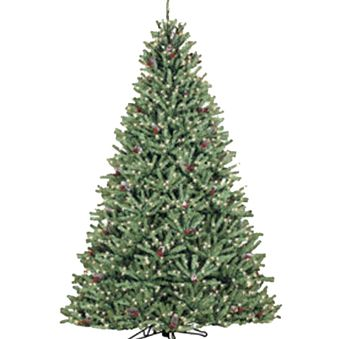pre lit artificial christmas trees diamond fir pre lit artificial christmas tree american sale christmas trees pinterest american sales christmas - American Sales Christmas Trees