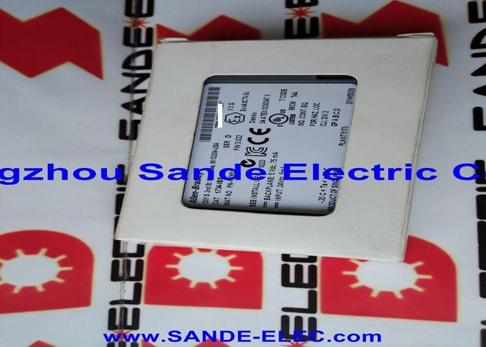 1734-IB8 Allen Bradley PLC POINT I/O 8Point Digital Input Module 1734B8 1734-1B8 I734-IB8