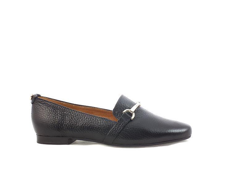 Rylko 0gp37 Mokasyny Damskie Sklep Ale Buty Loafers Shoes Fashion