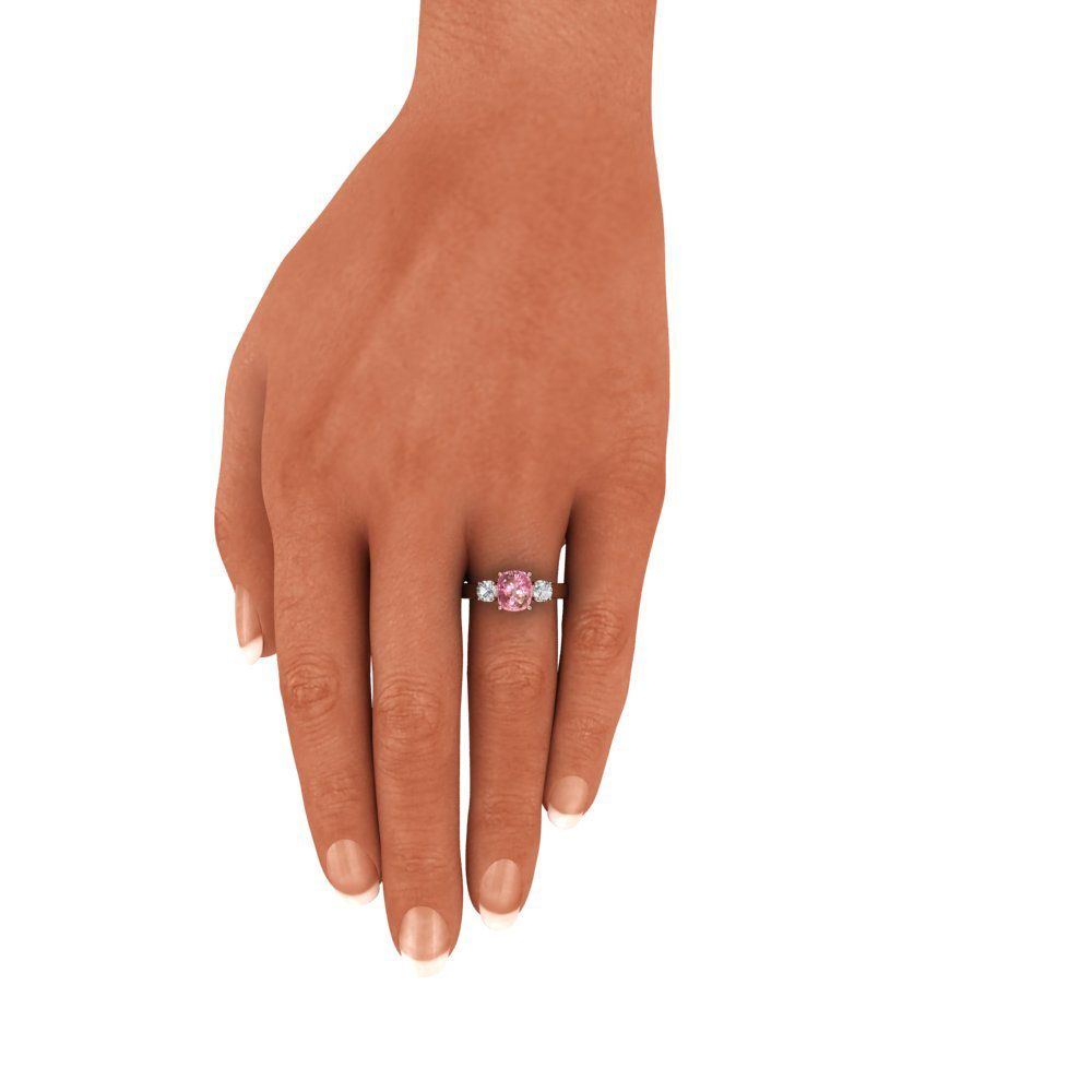 Buy engagement rings wedding bands with fine sapphires u best price
